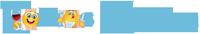 Torkos Napok logó